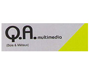 QA-multimedia_1
